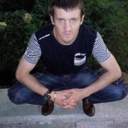 Андрей, 27, г.Владивосток