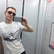 stanislav, 37, г.Владимир