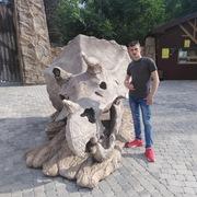 Артем, 22, г.Домодедово