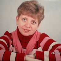 Татьяна, 55 лет, Водолей, Нижний Новгород