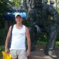 Анатоль, 43 года, Телец, Москва