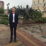 stepan, 30, г.Ровно