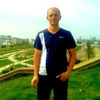 анатолий, 41 год, Весы, Волгоград