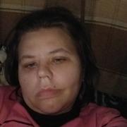юлия, 32, г.Красногорск
