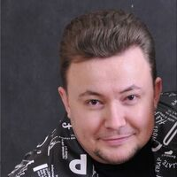 Serg, 43 года, Дева, Тольятти
