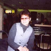 Елена, 61, г.Алабино