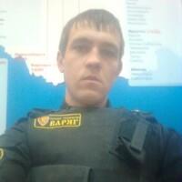 Александр, 27 лет, Весы, Челябинск