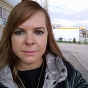 Ольга, 37, г.Кострома