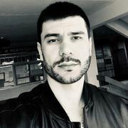 Рустам, 27, г.Казань