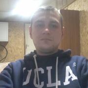 Vlad, 23, г.Кропивницкий
