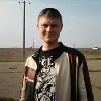 SAYMON, 35 лет, Телец, Херсон