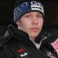 Руслан, 31 год, Стрелец, Екатеринбург
