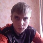 Алексей, 31, г.Рошаль