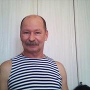Влад, 63, г.Коломна