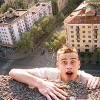 Anton, 36 лет, Скорпион, Тольятти