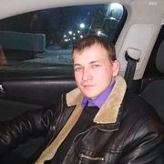 александр, 30, г.Шатура