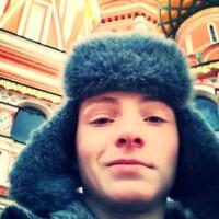Анатолий, 23 года, Близнецы, Москва