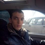 Юрий, 33, г.Старобельск