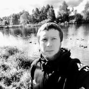 Владислав, 30, г.Нижний Новгород