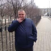 Дмитрий, 43, г.Белгород