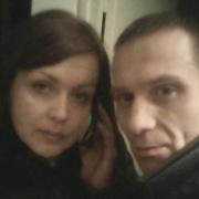саша, 43, г.Пермь