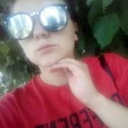 Татьяна, 19, г.Калуга