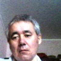 анатолий, 59 лет, Дева, Москва