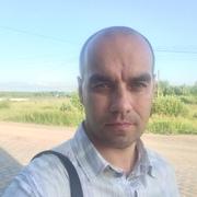 Алексей, 29, г.Братск