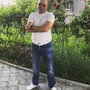 Станислав, 39, г.Киев