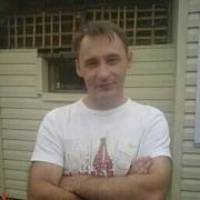 andrei, 43, г.Курган