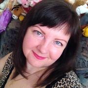 Алина, 39, г.Тюмень