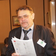 Vladimir, 38, г.Королев