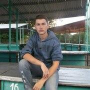Евгений, 26, г.Брест