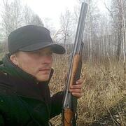 Михаил, 40, г.Минусинск