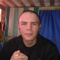Борис, 35 лет, Стрелец, Санкт-Петербург
