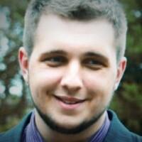 Александр, 31 год, Овен, Брянск