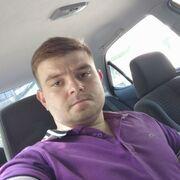 Юрий, 21, г.Бийск