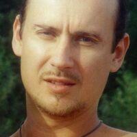 Олег, 42 года, Стрелец, Калуга