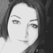 Кристина, 31, г.Тула