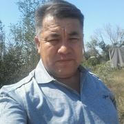 Bari, 44, г.Семей