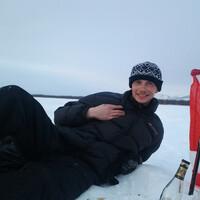 Андрей, 41 год, Стрелец, Таганрог