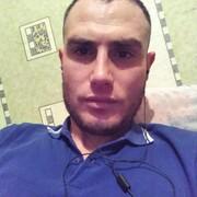 Анвар, 32, г.Новокуйбышевск