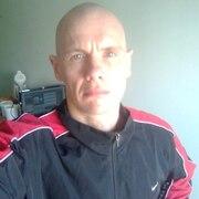 Сергей, 48, г.Рига
