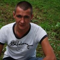 Алексей, 36 лет, Дева, Псков