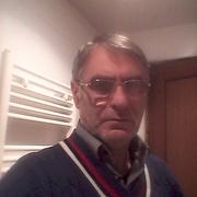 lernik, 49, г.Ереван