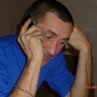 АЛЕКСАНДР, 52 года, Рыбы, Курган