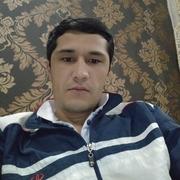 Jasurbek, 25, г.Ташкент