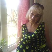Наталья, 44, г.Оренбург