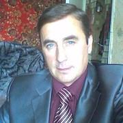 Олег, 51, г.Нижний Ломов