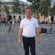 Михаил, 30, г.Мытищи
